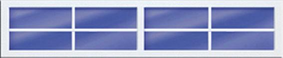 afbeelding window full kruis ew