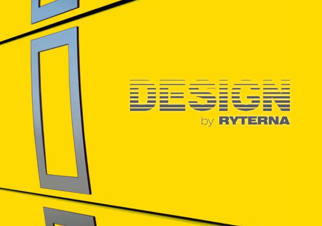 design-by-ryterna