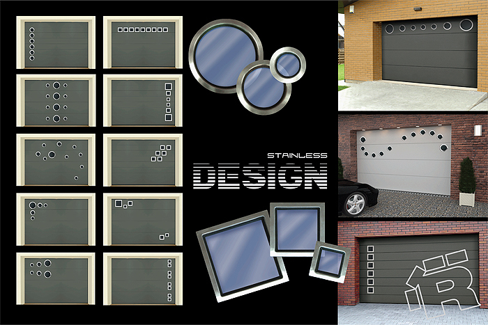 stainless-design