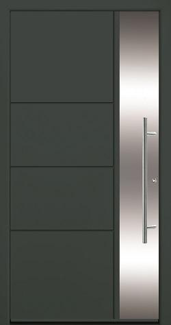 deuren-groke-1