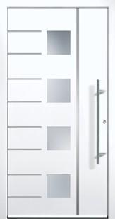 deuren-groke-10