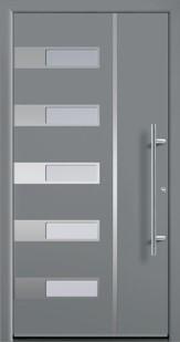 deuren-groke-11