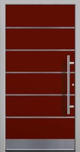 deuren-groke-12