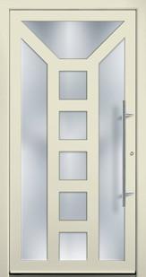 deuren-groke-15