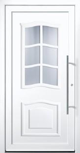 deuren-groke-17