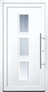 deuren-groke-18