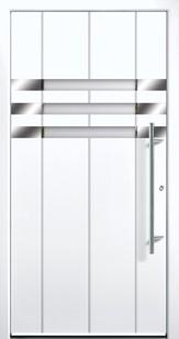 deuren-groke-20