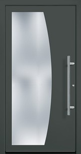 deuren-groke-21