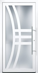 deuren-groke-22