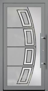 deuren-groke-23
