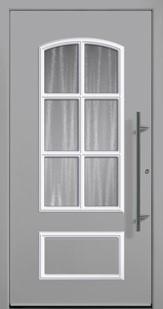 deuren-groke-24