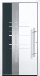 deuren-groke-9